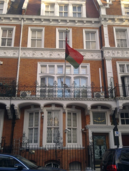 Embassy_of_Belarus_in_London_1