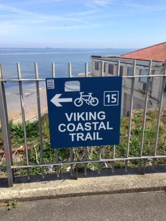 viking_trail_2