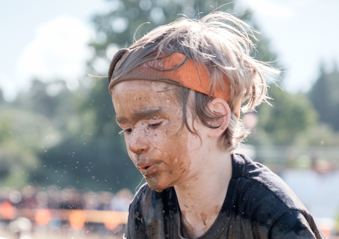 minimudder-1