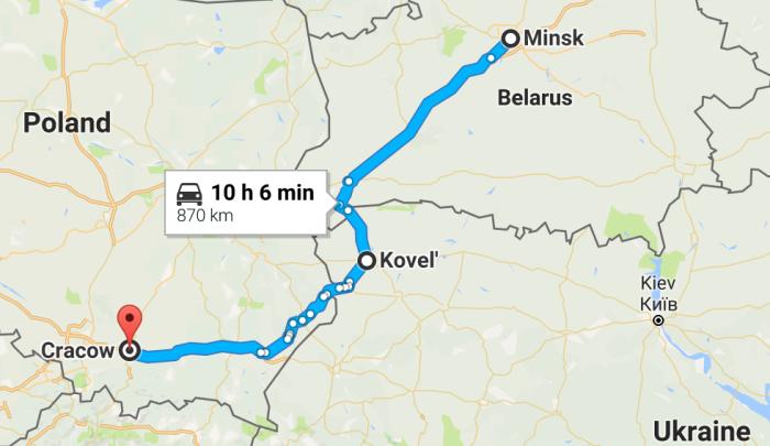 ukraine_route