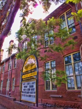 birchgrove_school