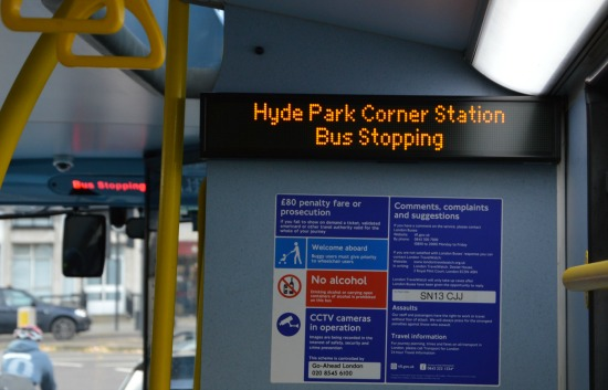 Easy-to-Take-the-Bus-in-London