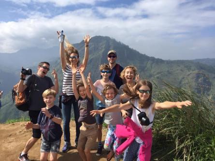 sri-lanka-peak-jump