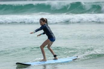 surfing-2