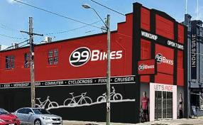 99-bikes-stanmore_1